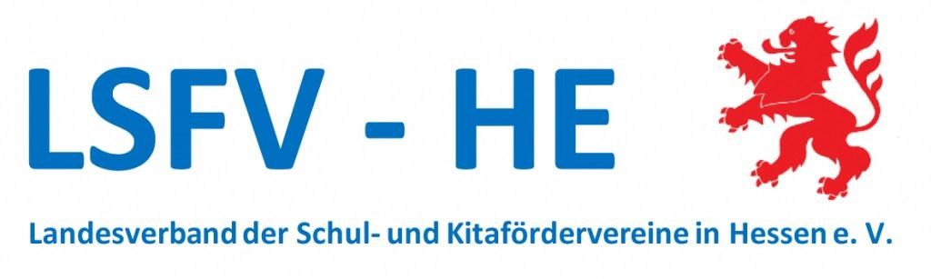 Landesverband der Schul- und Kitafördervereine in Hessen e.V.