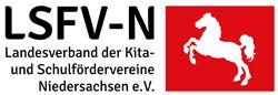 Landesverband der Kita- und Schulfördervereine Niedersachsen e.V.